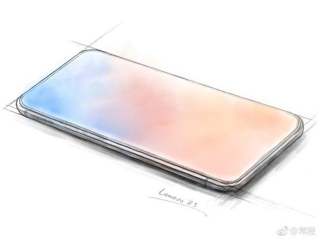 lenovo-randloze-smartphone