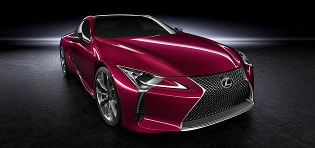 Lexus-LC-500-012016-3