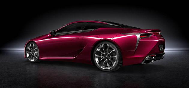 Lexus-LC-500-012016-5