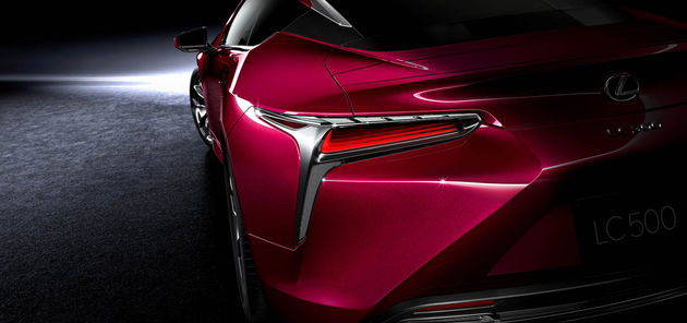 Lexus-LC-500-012016-9