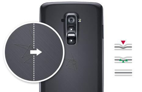 LG+G+Flex+(5)
