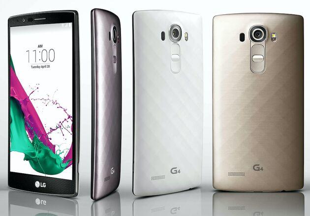 LG-G4-a