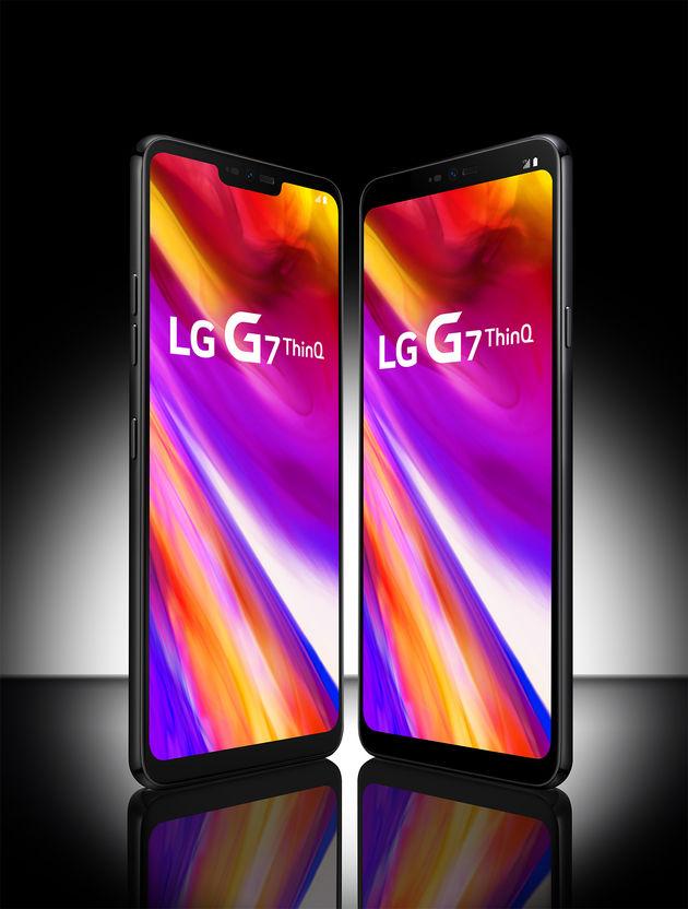 LG-G7-smartphone