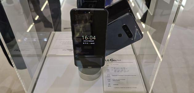 LG_G8ThinQs