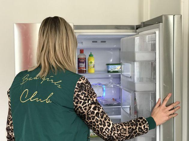 lg-koelkast-2