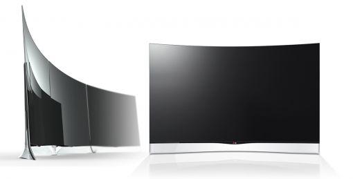 LG-oled-curved