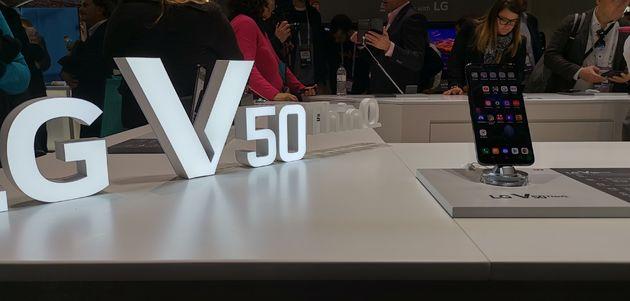 LG_V50_ThinQ