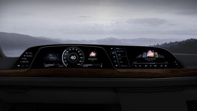 LG-Vehicle
