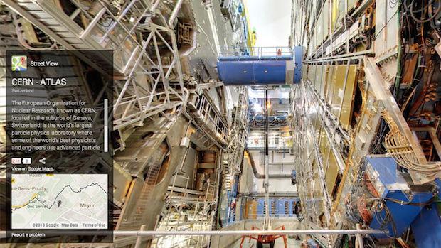 LHC_deeltjesversneller