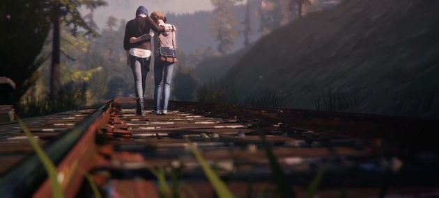 Life-is-Strange-Episode-2-Out-of-Time