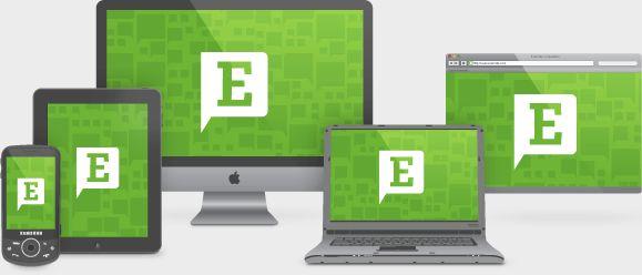 Lifehacking lanceert eerste Nederlandstalige boek over Evernote