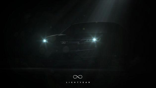 lightyear-one-auto