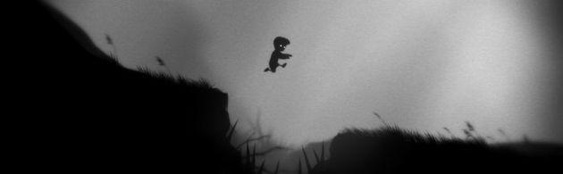 Limbo is te mooi om waar te zijn, maar bestaat toch