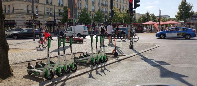 Lime_bikes