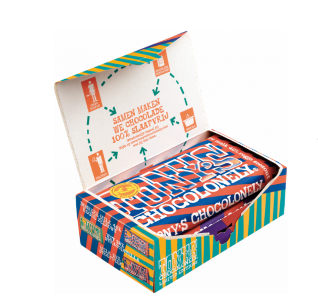 limited-editions-tony's-chocolonely