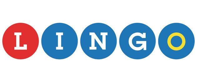 lingo-app-logo