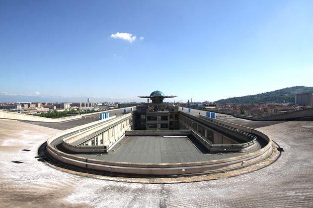 lingotto_roof
