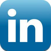 LinkedIn lanceert iPad-app