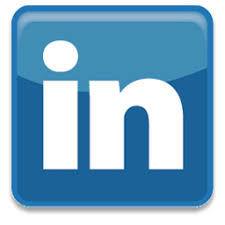 LinkedIn: onopvallend gewoon het vierde social netwerk