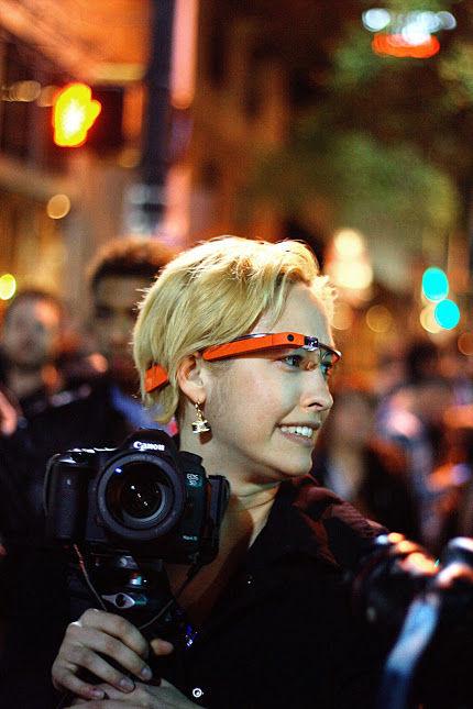 Lisa Donchak1