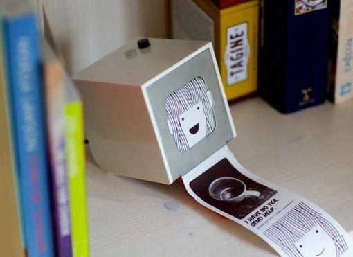 littleprinter-website1