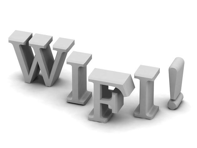 Liverpool zet gratis Wifi netwerk voor fans op