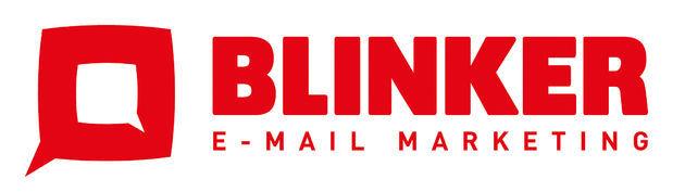 logo-hires-blinker