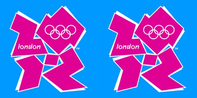 london-olympische-spelen