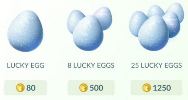 lucky_eggs_pokemon