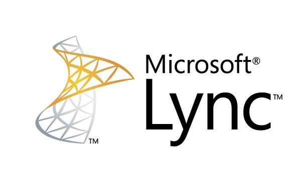 Lync 2013 – het sleutelwoord is integratie