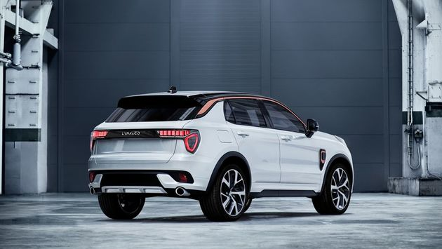 lynk-and-co-01-5