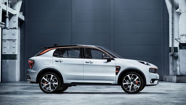 lynk-and-co-01-7