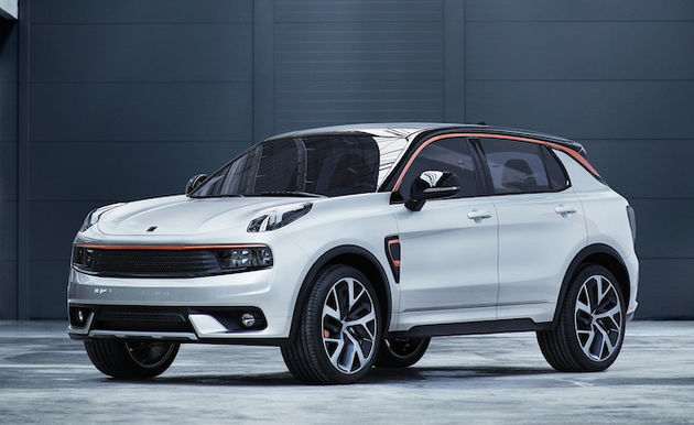 Lynk-Co-01-Concept