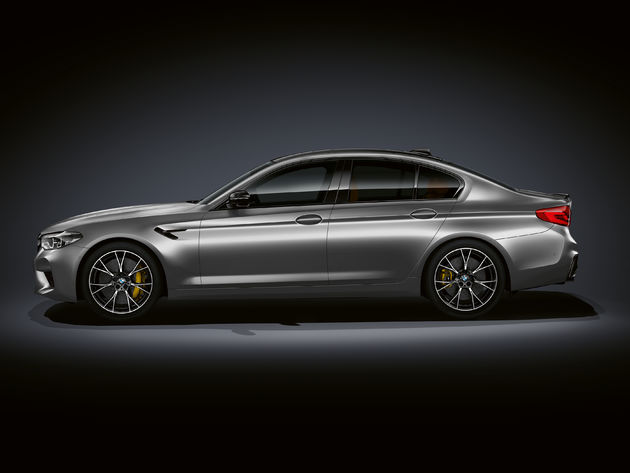m5-competition