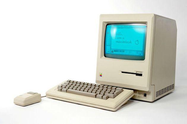 Mac-1985