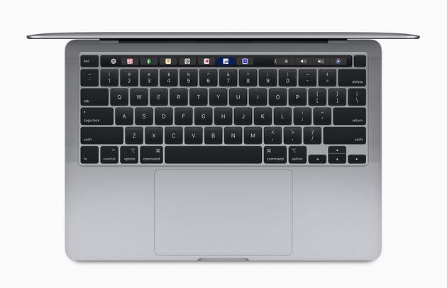 Macbook_pro-13-inch-magic-keyboard