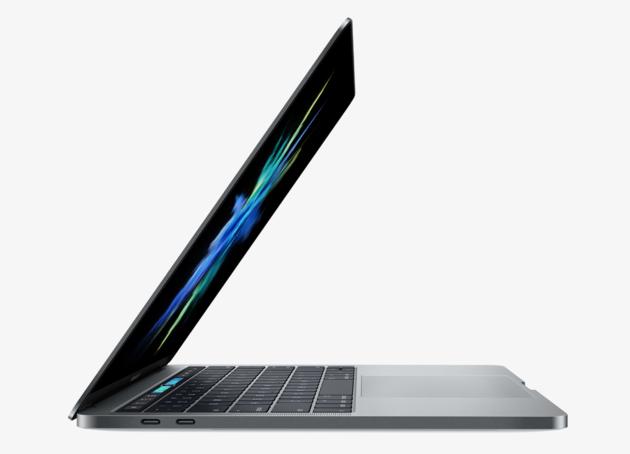 macbook-pro-2016-zijkant