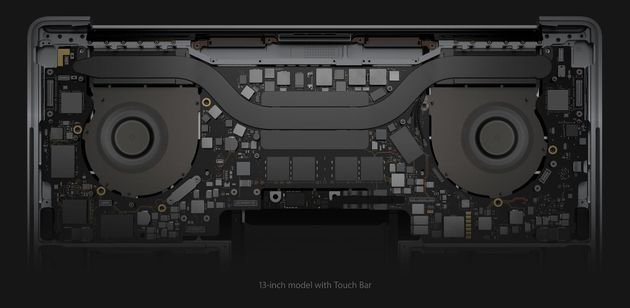 macbook-pro-binnenkant