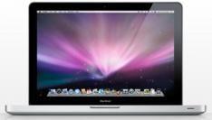 MacBook Pro heeft Bliebje