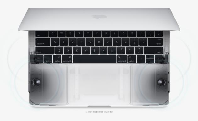 macbook-pro-speakers-2016