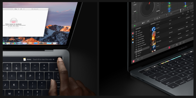 macbook-pro-touch-bar-id
