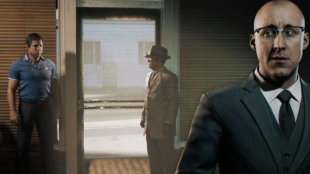 mafia 3 review 1