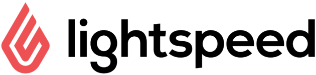 Magento-alternatieven-lightspeed