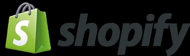 Magento-alternatieven-Shopify