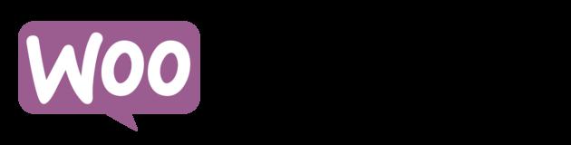 Magento-alternatieven-WooCommerce