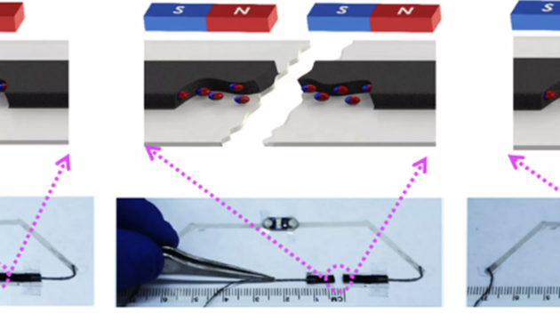 magnetische-inkt-elektronica-helen