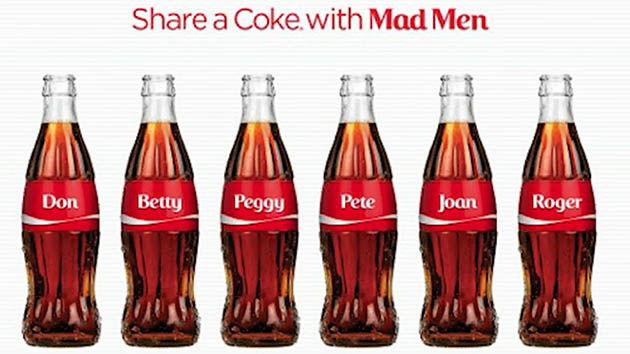 man-men-coke