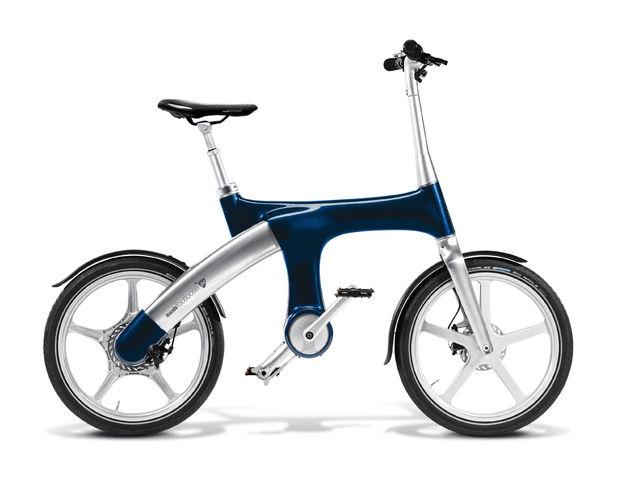 mando footloose im de beste e bike zonder ketting. Black Bedroom Furniture Sets. Home Design Ideas