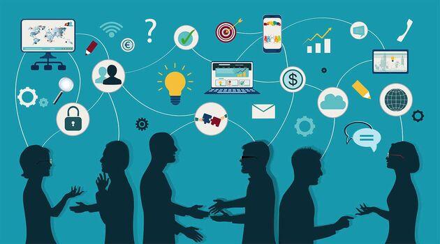 manieren-van-communicatie