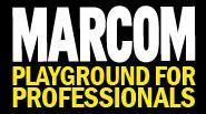 MARCOM11 en 25 kaarten voor de besloten workshop 'LinkedIn voor ervaren gebruikers'